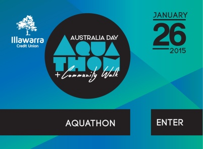 Aquathon_Main